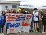 Campionati Italiani Cadetti - L'Aquila Rugby - Leonardo Puca