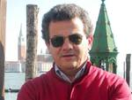 Domenico Nicoletti - Presidente Parco Gran Sasso