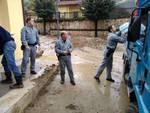 Emergenza Maltempo Marsica - 14/10/2015