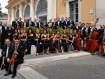 Istituzione Sinfonica Abruzzese