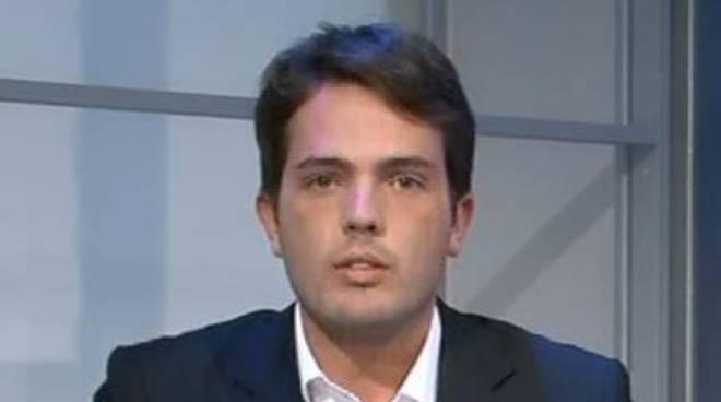 Marco Signori