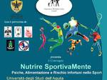 Nutrire SportivaMente