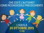 Otto Passi Avanti per l'Abruzzo - Abruzzo Autismo onlus