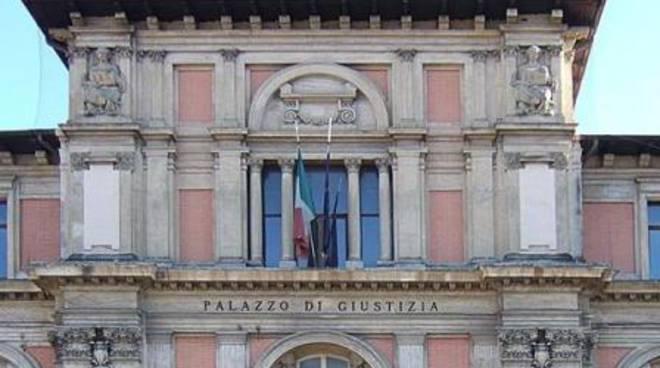 Presunta violenza, scagionato al tribunale di Avezzano
