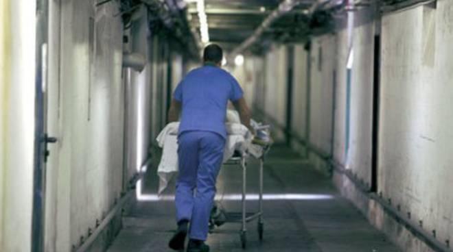 Ospedale - generica