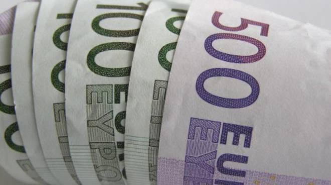 Soldi - banconote