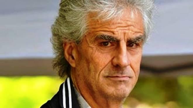 Valerio D'Ettorre