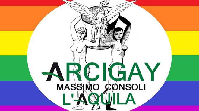 Arcigay L'Aquila