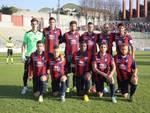 L'Aquila Calcio vs Teramo