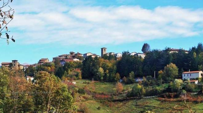 Montereale