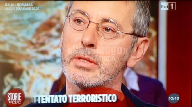 Roberto Grillo