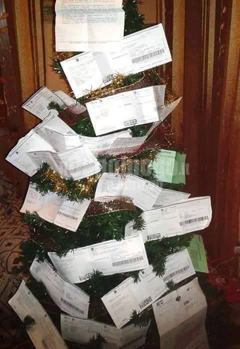 alberi natale lettori
