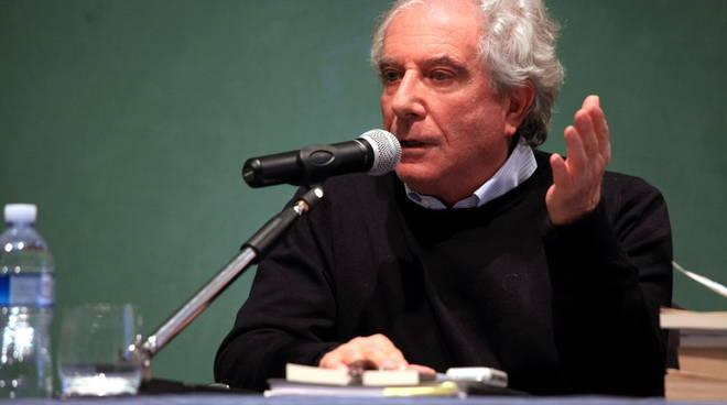 Aq Film Festival, Italo Moscati racconta Pasolini