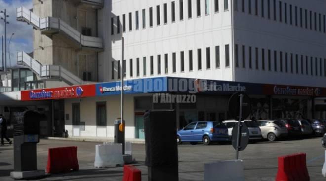 comune lamporecchio ufficio anagrafe modena - photo#38