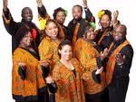 L'Harlem Gospel Choir torna a L'Aquila