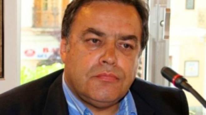 La proposta dell'Idv: Giovanni Cocciante assessore