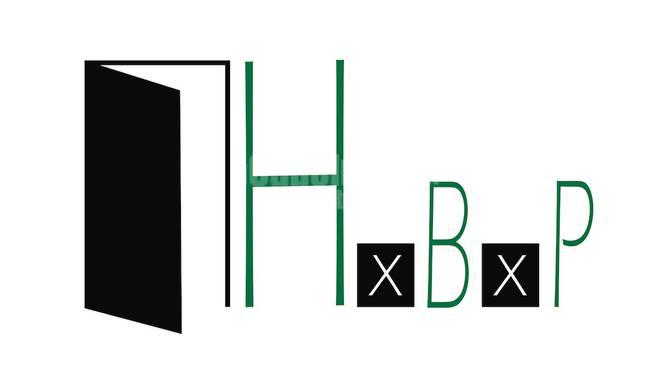 hxbxp mostra accademia belle arti