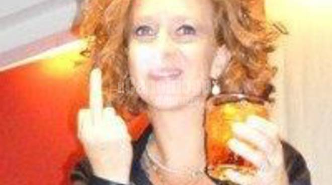 Roberta Galeotti