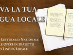 salva la tua lingua locale