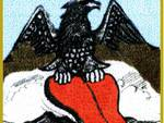 simbolo sant'agnese