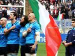6 Nazioni Italia Inghilterra