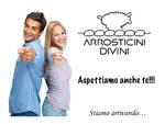 arrosticini divini