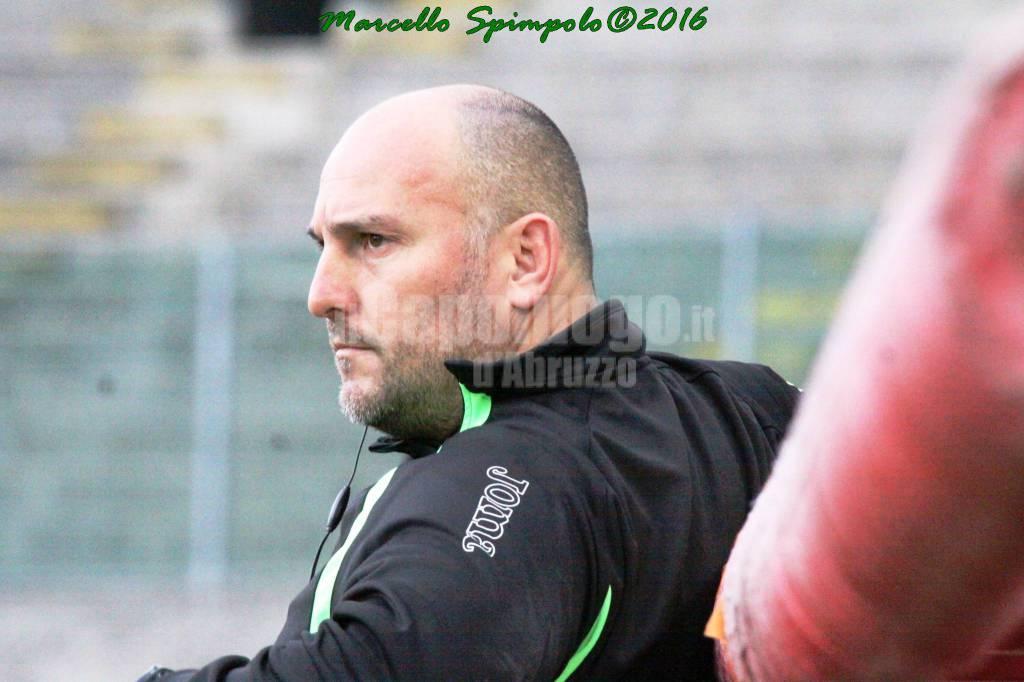L'Aquila Rugby sfiora il colpaccio col Viadana