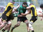 L'Aquila Rugby - Viadana
