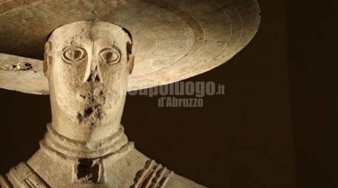 'lo rivoglio all'Aquila': contro gli scippi culturali