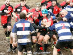 paganica rugby