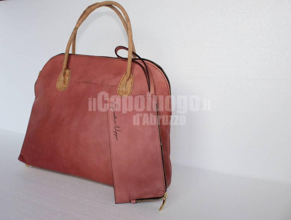 borse e accessori gianluca nappo