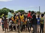 campo profughi etiopia