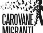 carovana diritti migranti