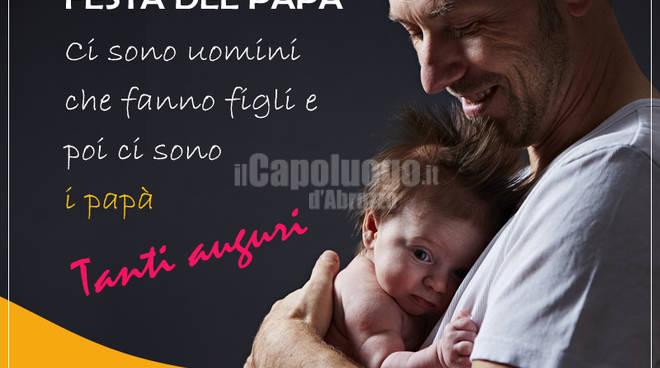 festa del papà cover fb
