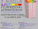 LGBT Film Festival, anche Monica Cirinnà a L'Aquila