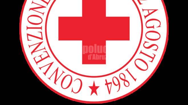 marchio croce rossa