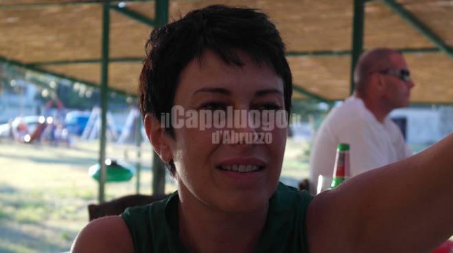 michela santoro