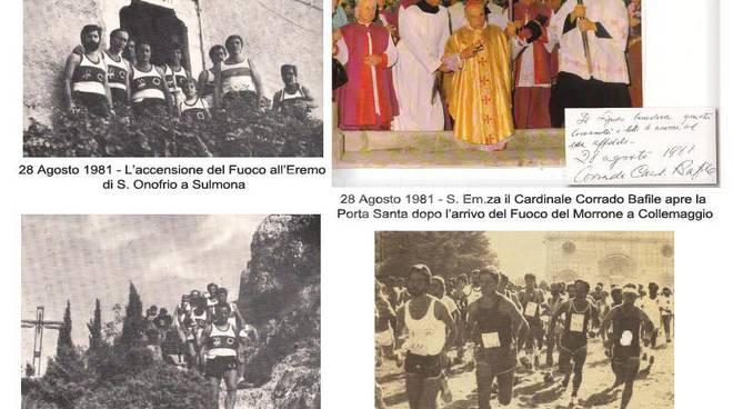 perdonanza 1980