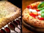 pizza perdonanza unesco
