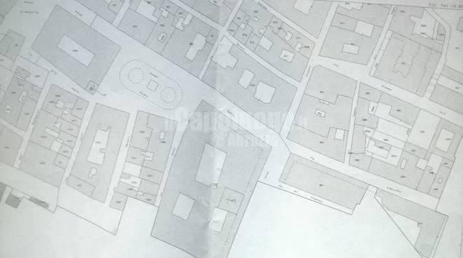 'Una STU per la biblioteca ai Quatrro Cantoni'