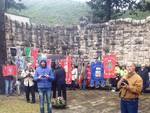 33 martiri di Capistrello