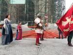 750 anni dell'Aquila