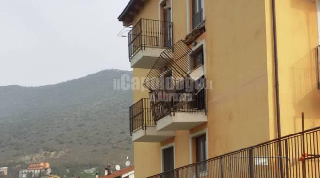 balcone cese
