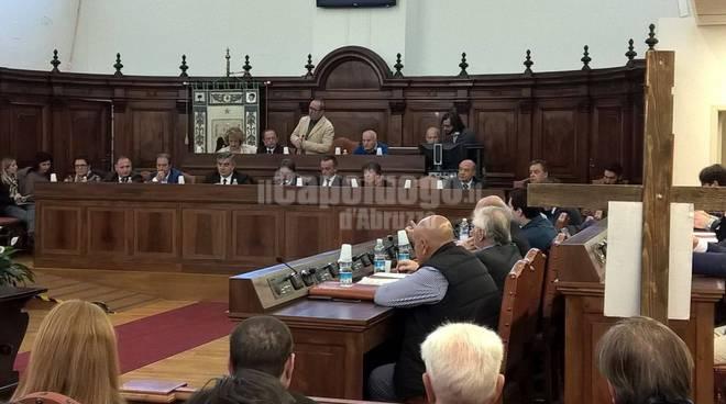 consiglio comunale masterplan 11 aprile