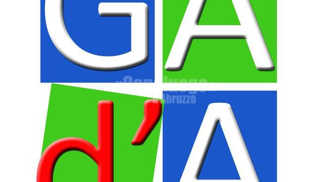 Gad'A