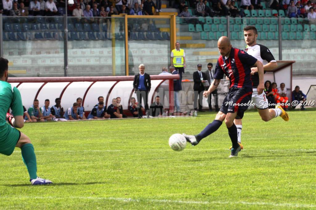 L'Aquila Siena