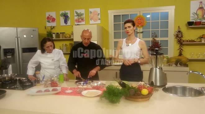maurizio cantalini