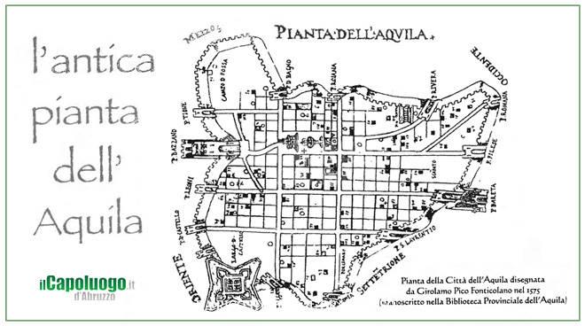 MOns. Orlando Antonini su architettura della città