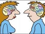 psicologiamo