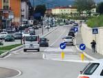 parcheggi viale Corrado IV